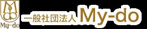 一般社団法人My-do(大阪)